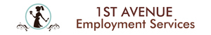 1st Avenue Employment Services