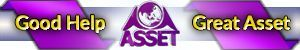 Asset Agency Pte Ltd